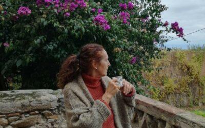Infusions de tardor i hivern per reconfortar el cos i l'ànima